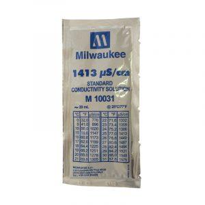 1413 – 20 ml
